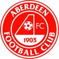 Aberdeen FC teamtwo logo