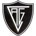 Academico De Viseu teamtwo logo