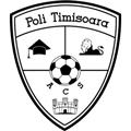 ACS Poli Timisoara teamOne logo
