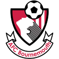 AFC Bournemouth teamOne logo