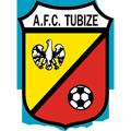 FC Tubize teamtwo logo