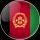 Afghanistan teamOne logo