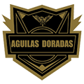 Itagui Leones FC team logo