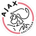 Ajax teamtwo logo