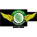 Akhisar Bld Spor teamtwo logo