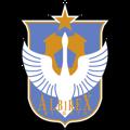 Albirex Niigata teamtwo logo