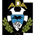 Alcorcón teamtwo logo