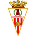CF Algeciras team logo