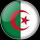 Algerien teamOne logo