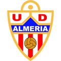 Almería teamOne logo