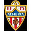 Almeria B teamOne logo
