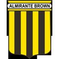 Almirante Brown
