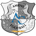 Amiens team logo