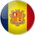 Andorre team logo