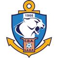 Antofagasta teamtwo logo