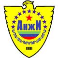 Anzhi Makhachkala teamOne logo