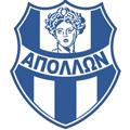 GS Apollon Smyrnis