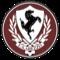 Arezzo teamOne logo