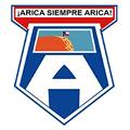Arica team logo