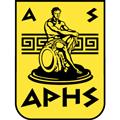 Aris Salónica