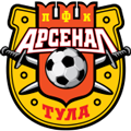 Arsenal Toula team logo