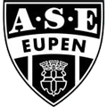 KAS Eupen team logo