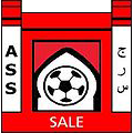 ASS Association Sportive de Sale teamOne logo