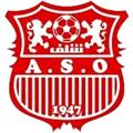 Chlef teamtwo logo