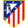 Atl. Madrid M