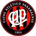 CA Paranaense PR teamtwo logo