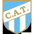 Atletico Tucuman teamtwo logo