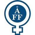 Atvidaberg FF teamOne logo