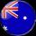 Australia M teamtwo logo
