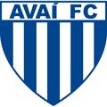 Avaí FC SC teamtwo logo