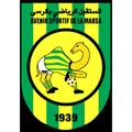Avenir S Marsa teamOne logo