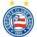 EC Bahia teamOne logo