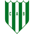 CA Banfield teamOne logo
