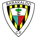 Barakaldo teamOne logo