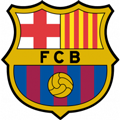 Barcelone teamtwo logo