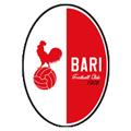 Bari team logo