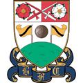 Barnet FC teamtwo logo