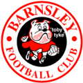 Barnsley teamtwo logo