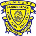 Basingstoke Town teamOne logo