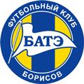 Bate Baryssau