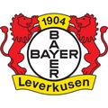Bayer Leverkusen teamOne logo
