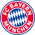 Bayern Munique