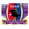 Universidade Desportiva De Pequim