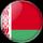 Biélorussie team logo