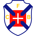 Belenenses team logo