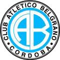 CA Belgrano teamOne logo
